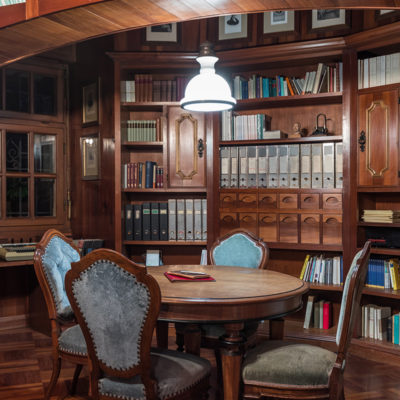 roncodellabate_comolakerelais_biblioteca